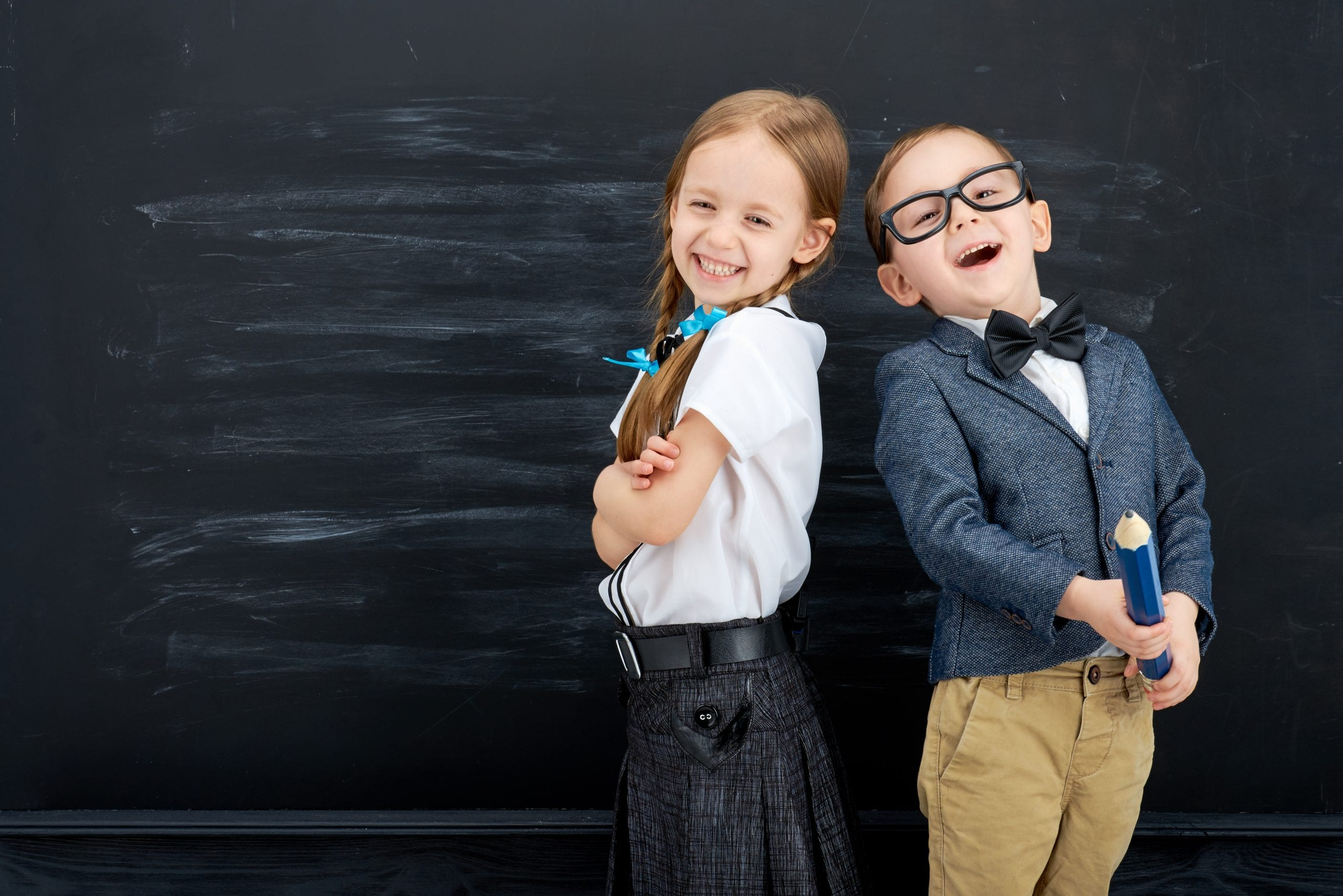 Chodesh Adar: Does Humor Work in the Classroom?