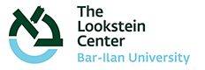 The Lookstein Center